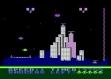 Логотип Emulators RESCUE MISSION - PHASE 2 [ATR]